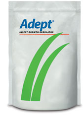 Adept - Insect Growth Regulator