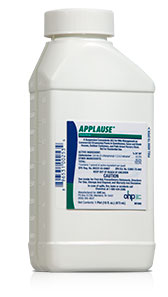 Applause Ovicide/Miticide
