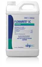 Floramite - Ornamental Miticide