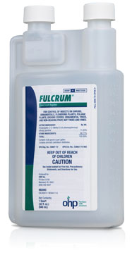 Fulcrum Insect Growth Regulator
