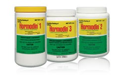 Hormodin - Root inducing substance